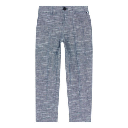 Boys Ceremony Trousers