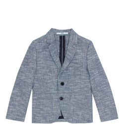 Ceremony Blazer