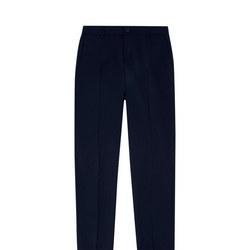 Boys Wool Trousers