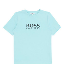 2545d835f81e4 New In Babies Logo T-Shirt
