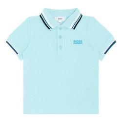 Hugo Boss Kids  ce737d8b12