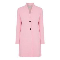 Tacca Coat