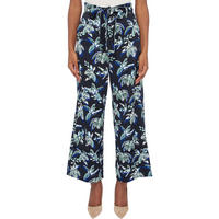 Palm Tree Trousers