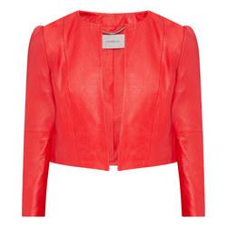 e8c0123f Jackets & Coats Sale   Reductions Across All Brands   Shop Arnotts.ie