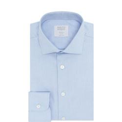 Single Cuff Shirt