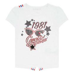 1981 Print T-shirt