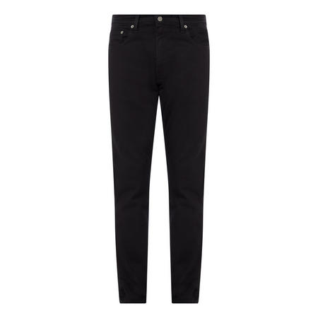 502 Regular Fit Tapered Jeans