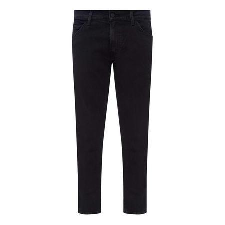 Slim Fit L8 Jeans