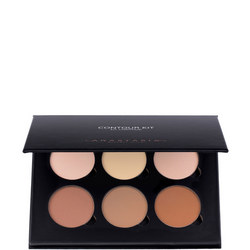 Contour Powder Kit