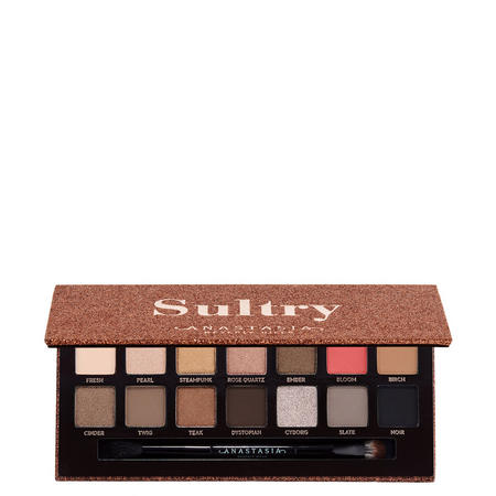 Anastasia Beverly Hills Sultry Eye Shadow Palette 4380d851d