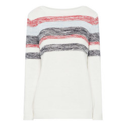 Skysail Sweater