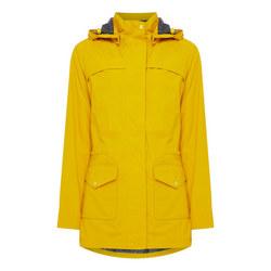 Dalgetty Raincoat