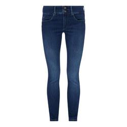 Secret Skinny Jeans