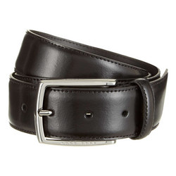 Celie Stitch Belt