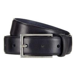 Cedy Belt