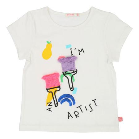 I'm An Artist T-Shirt