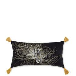 Serenity Cushion Black