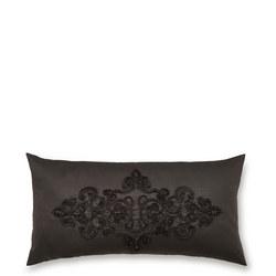 Cushion Byzantian Grey