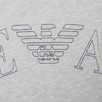 Eva Logo Hoody