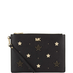 Mercer Wrist Strap Bag