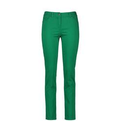 Best4Me Jeans