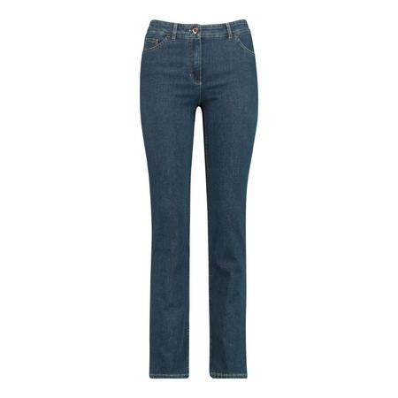 Romy Jeans