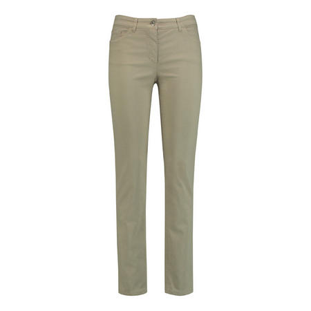 Romy Trousers