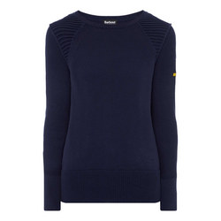 Camier Sweater