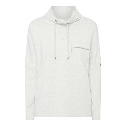 Byway Sweat Top