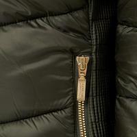 Camier Jacket