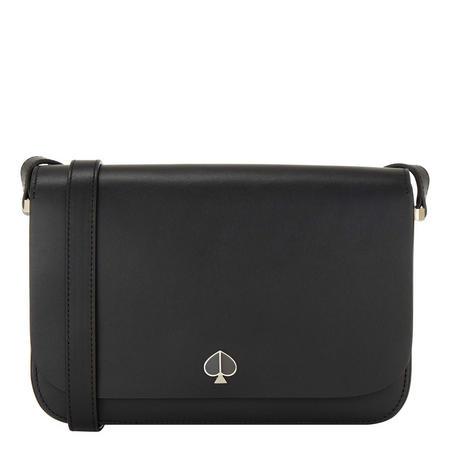 Nicola Medium Shoulder Bag