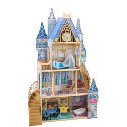 Disney Princess Cinderella Royal Dream Doll House