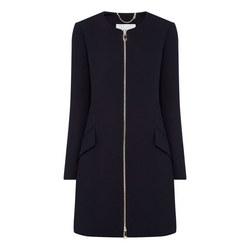 Cavoe Coat