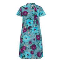 Passata Floral Dress