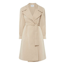 e13626eef Coats   Jackets