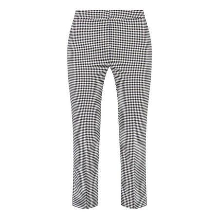 Carello Straight Trousers