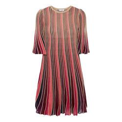 Prodigio Dress