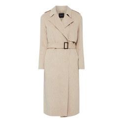 a849280232e6 Coats   Jackets   Clothing   Women   Arnotts