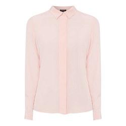 Odette Shirt