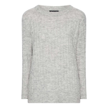 Malia Long Sleeve Sweater