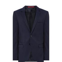 Alister Suit Jacket
