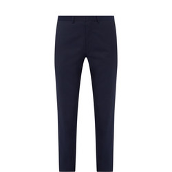 Henford Suit Trousers