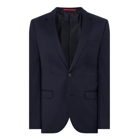 Aldon Suit Jacket