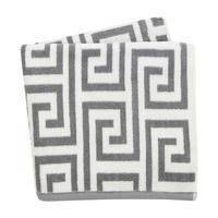Hotel Collection Alexis Towel Platinum