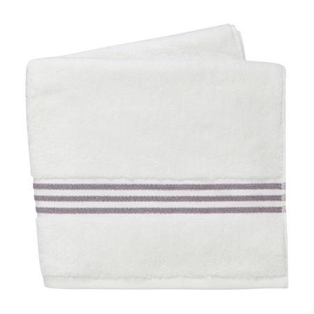 Hotel Collection Estela Towel Amethyst