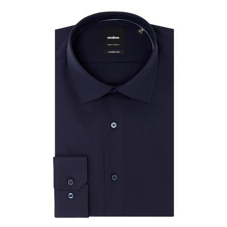 Chris Formal Shirt