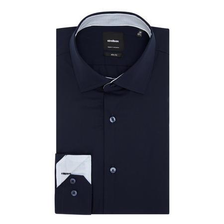 Santos Shirt