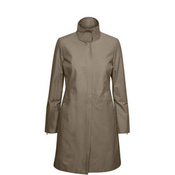 Carvin Coat