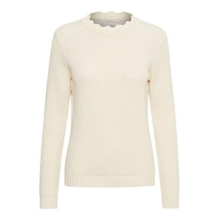 Orika Sweater