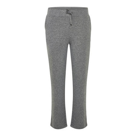 Orino Bootcut Trousers